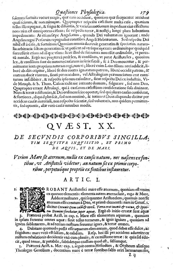 Archivio Tommaso Campanella 1c188844e35